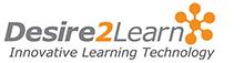 logo-D2L_220